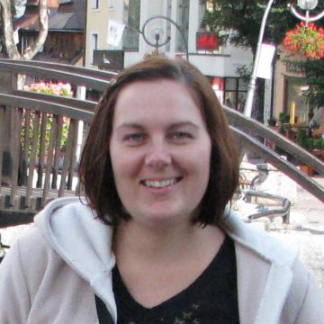 Justyna Żuryńska