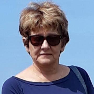 Małgorzata Sobocińska